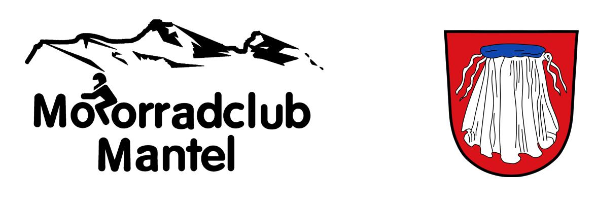 Motorradclub Mantel i. d. OPf.
