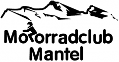 Motorradclub Mantel